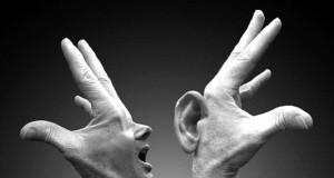 comunicazione-sordomuti-jobmetoo