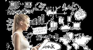 formazione-aziendale-jobmetoo