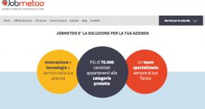 Servizi_per_le_aziende_Jobmetoo