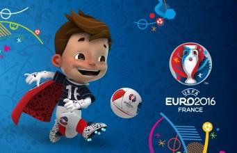 europei-2016-accessibili