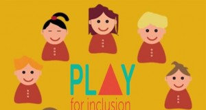 Play fro inclusion.1