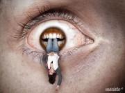 Ti_mangio_con_gli_occhi