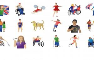 paralympic-emojis