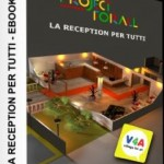 village-for-all-la-reception-per-tutti-e-book