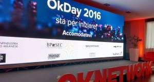 okday2016-jobmetoo