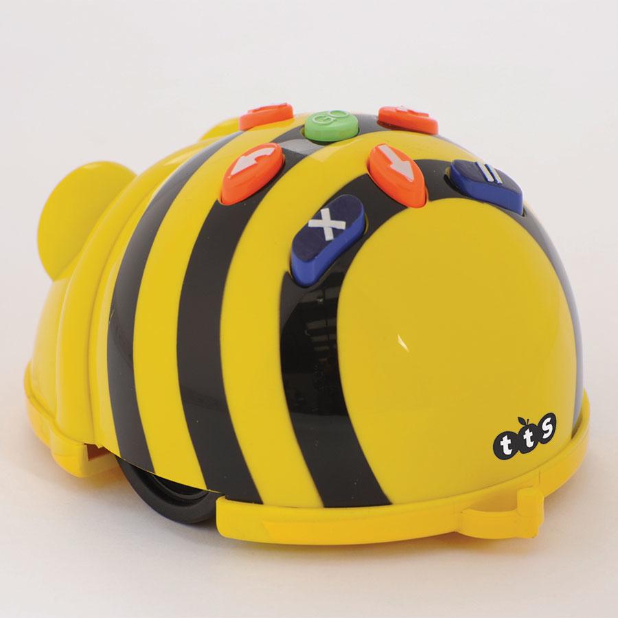 bee-bot-back