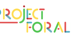 project-forall-logo