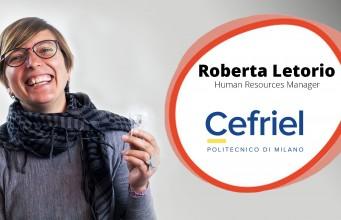 Roberta_Letorio_HR_Cefriel