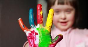 assistenzialismo e inclusione
