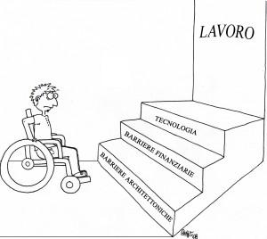disabilit-e-lavoro