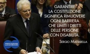 Mattarella-Barriere-disabili