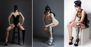 viktoria-modesta-jambe-bionique