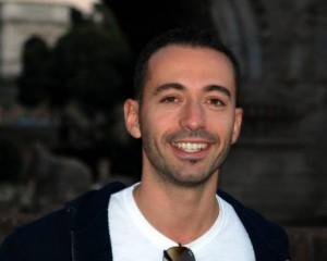 Danilo Galeotti