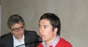 Sandro Pupolin