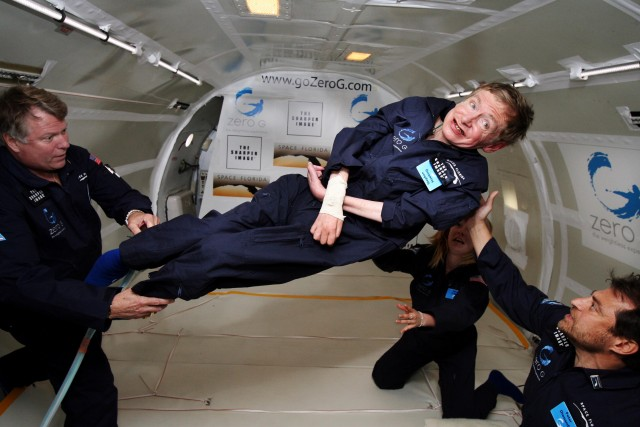 Stephen_Hawking_in_Zero_Gravity_NASA
