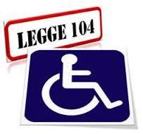 Il Miur contro l'uso distorto della Legge 104/92