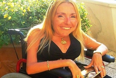 Simona-Petaccia
