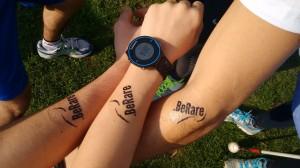 Tatuaggio Rare Partners