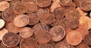 centesimi_euro