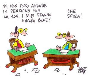 legge_104_pensione