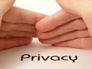 privacy-CV