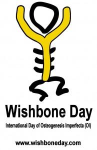 wishboneday
