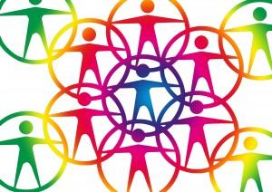 Disabilità e unicità