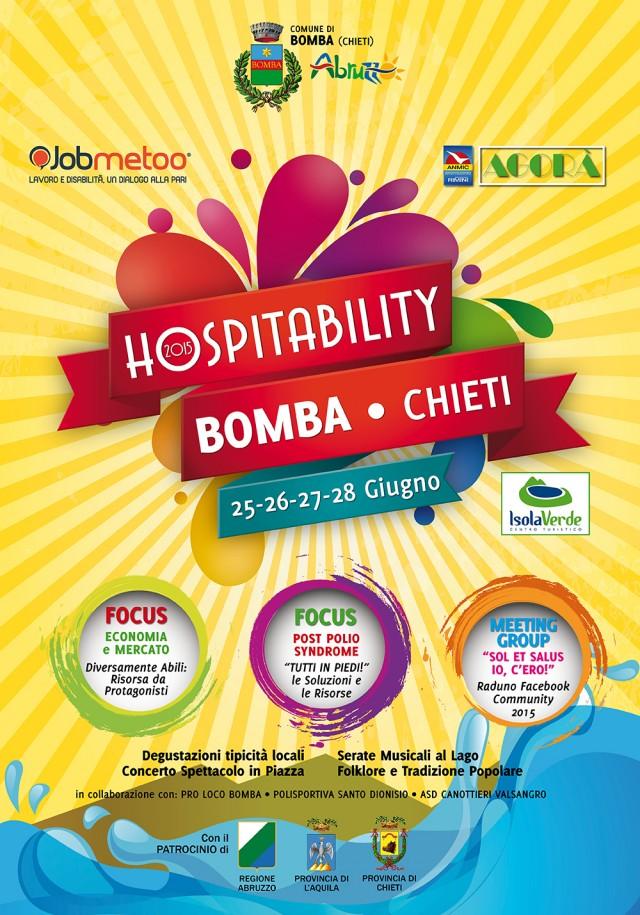 hospitability2015 Jobmetoo