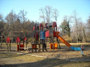 Parco parsifal ascona1