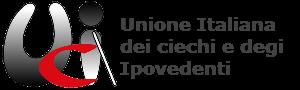 Il logo UICI Roma