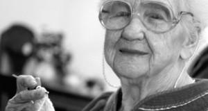 Zia Carmela