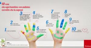 Infografica-10-cose-che-ogni-bambino-con-autismo-vorrebbe-che-tu-sapessi