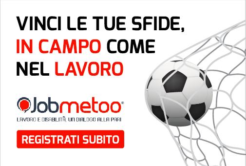 Tutti allo stadio - Jobmetoo - AC Milan
