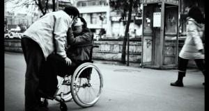 assistenza-sessuale-disabili-jobmetoo