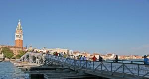 venezia-maraton