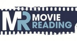 Logo-MovieReading