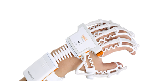 RAPAEL-Smart-Glove_Jobmetoo