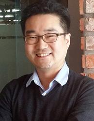 hoyoung-ban