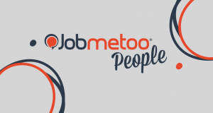 Jobmetoo_people