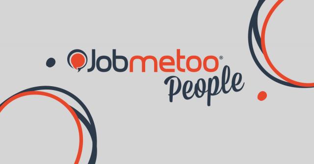 Jobmetoo_people