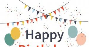 happyB_jobmetoo
