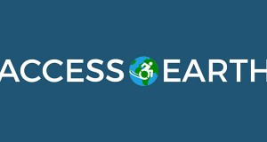 access-earth-jobmetoo