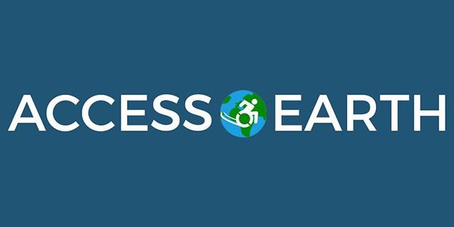access-earth-jobmetoo