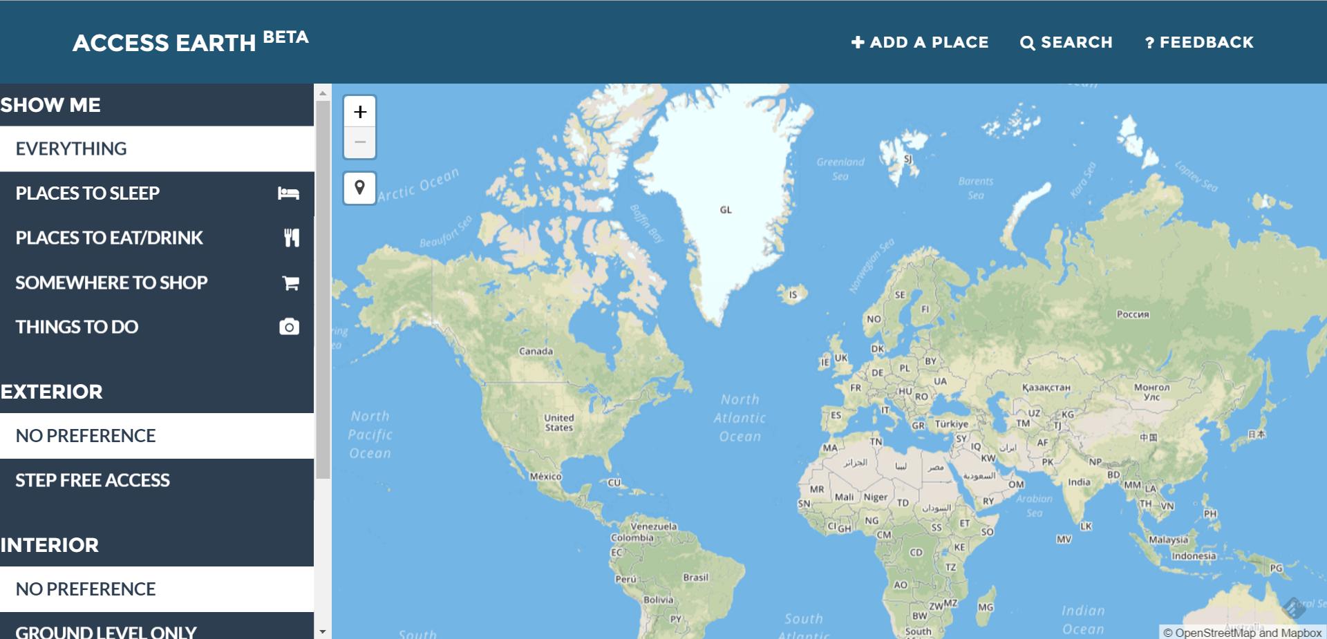 access-earth-maps-jobmetoo