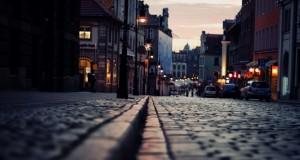 street-jobmetoo