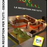 village-for-all-la-reception-per-tutti-e-book