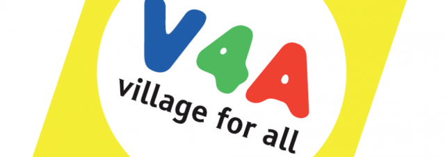 village_for_all