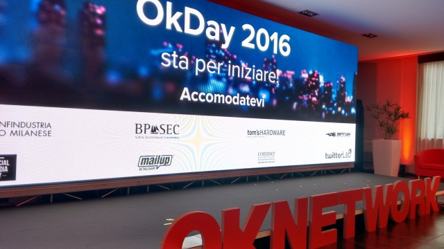 okday2016-jobmetoo