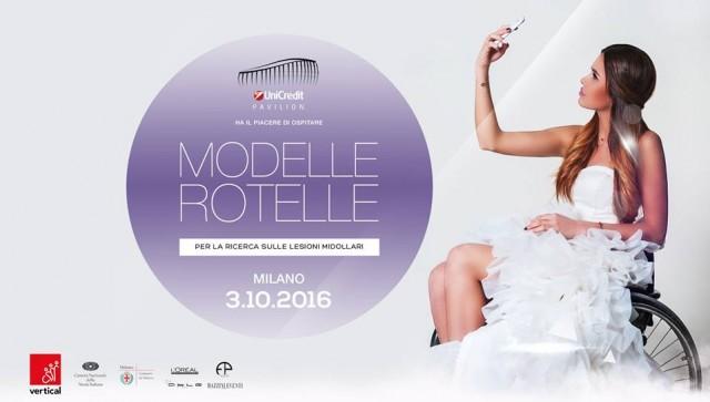 Modelle & Rotelle