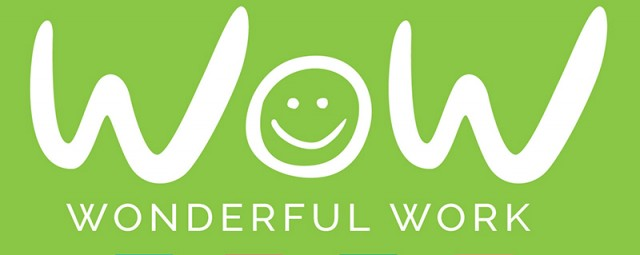 WoW-wonderful-work